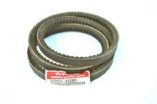 Yanmar V Belts